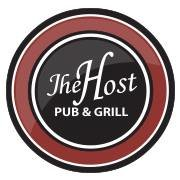 The Host Pub & Grill