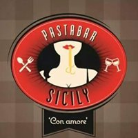 Pastabar Sicily & Delivery