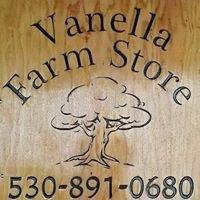 Vanella Farm Store