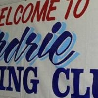 Airdrie Curling Club