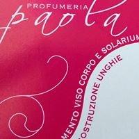 Profumeria Paola