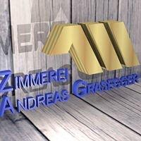 Zimmerei Andreas Grasegger