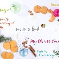 Eurodiet Gulf