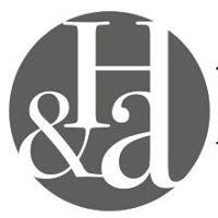Hecht & Associates