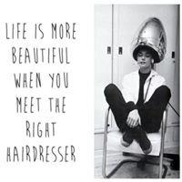 Davidson & Green Hairdressing
