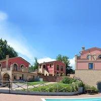 Agriturismo Villa Ninetta