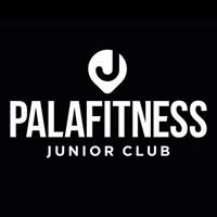 Palafitness - Junior Club