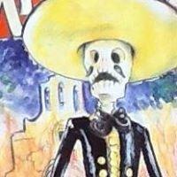 Mr.Mex Ristorante Take Away Messicano