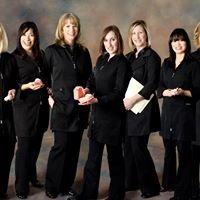 Dr Kersta Peterson And Associates