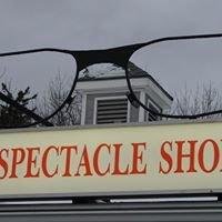 The Spectacle Shoppe