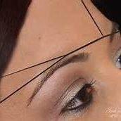 Angel Hair, Beauty & Threading Salon