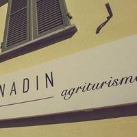 CA' NADIN Agriturismo