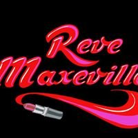Reve Maxeville