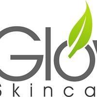 Uglow Skincare
