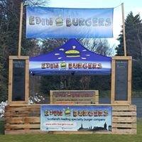 Edin-Burgers