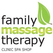 ONE Wellness Group - Family Massage Therapy