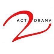ACT 2 Drama School