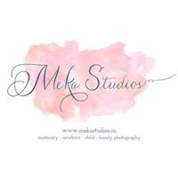 MeKa Studios