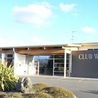 Club Waimea Inc