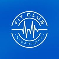 FitClub Nicaragua