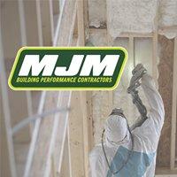 MJM Energy