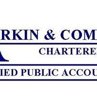 Arkin & Company Chartered