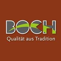 Boch GmbH - Schreinerei Küchen Renovation