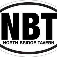North Bridge Tavern