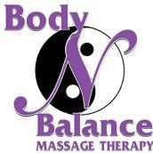 Body n Balance Massage Therapy