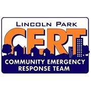 Lincoln Park CERT