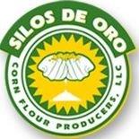 Corn Flour Producers