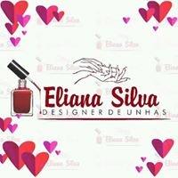 Eliana Silva Unhas