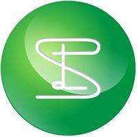 Sinlen Beauty Clinic