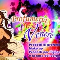Profumeria Venere