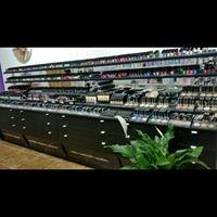 La Legorano sas -Articoli per parrucchieri ed estetista- Profumeria