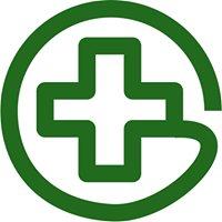 Farmaciamontera
