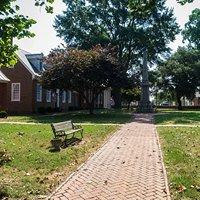 Gloucester County (Virginia)