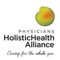 Physicians HolisticHealth Alliance