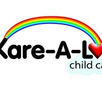 Kare-A-Lot Early Learning Centre