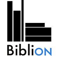 Biblion s.c.