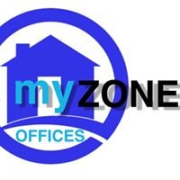MyZoneOffices