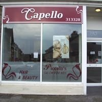 Capello Hair & Beauty
