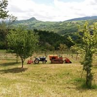 Agriturismo Villa Valente