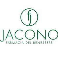 Farmacia Jacono - Farmacia del Benessere