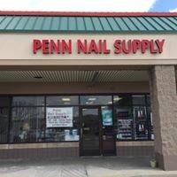 Penn Nail Supply