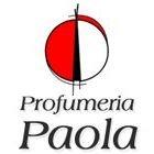 Profumeria e Bigiotteria Paola