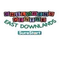 East Downlands Children's Centre