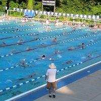 Rockville Swim and Fitness Center