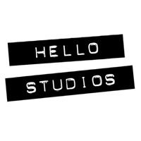 Hello Studios