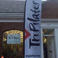 TriPilates